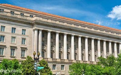 IRS Celebrates 14th Annual EITC Awareness Day